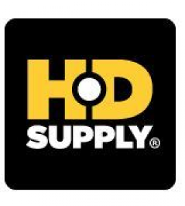 HD Supply to Create 500 Jobs in Cobb County