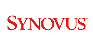 Synovus announces signed lease in new Cobb office tower