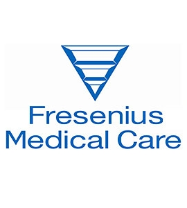 Fresenius Medical Care Announces Expansion in Kennesaw
