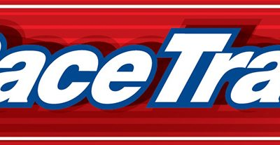 RaceTrac parks HQ at Cobb County's 200 Galleria for next 16 years