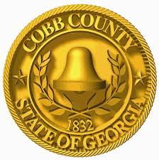 Cobb County Earns AAA Bond Rating for the 24th Consecutive Year