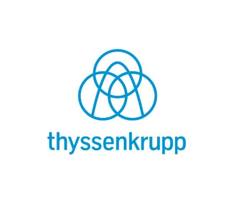 Thyssenkrupp Elevator Announces North American Headquarters to Locate in Cobb County