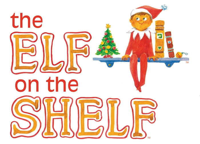 Elf on the Shelf Expansion