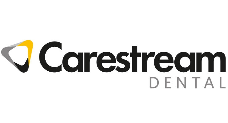 Carestream Dental Hosts Official Ribbon Cutting for New Global Headquarters