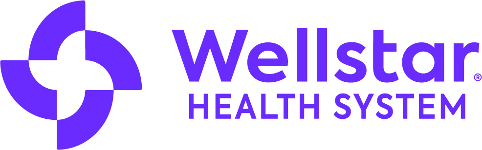 WellStar Health Services Contributes Nearly $9 Million to Expand KSU Nursing Program