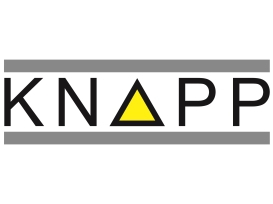 KNAPP Facility Phase 1 Grand Opening in Kennesaw, Georgia