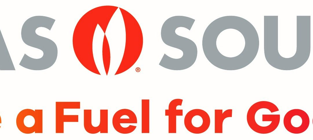 Gas South Commits Over $1 Million to Support COVID-19 Relief
