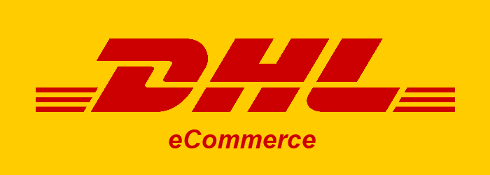 DHL eCommerce Solutions Invests in Distribution Center in Mableton