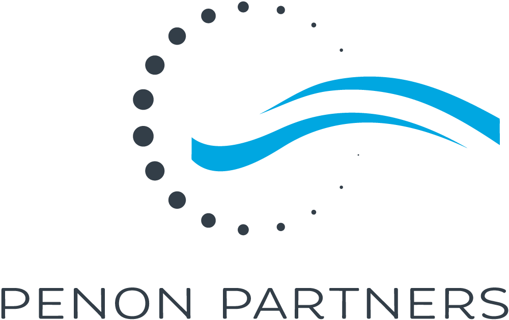 Penon Partners Opens its First North American Office at The Battery Atlanta