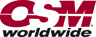 OSM Worldwide Announces Expansion at Austell Facility