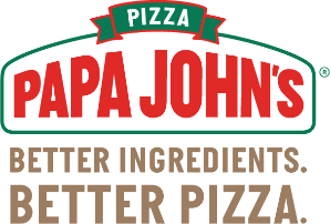 Papa John's New Atlanta Headquarters Headed to Three Ballpark Center in the Battery Atlanta