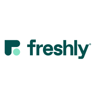 Freshly Inc. to Open First Southeastern U.S. Facility in Austell, Create 250 Jobs