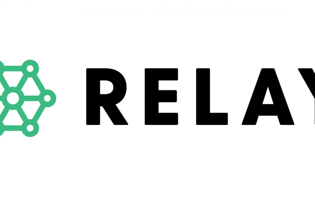 Fintech Company Relay Payments Chooses Cobb County
