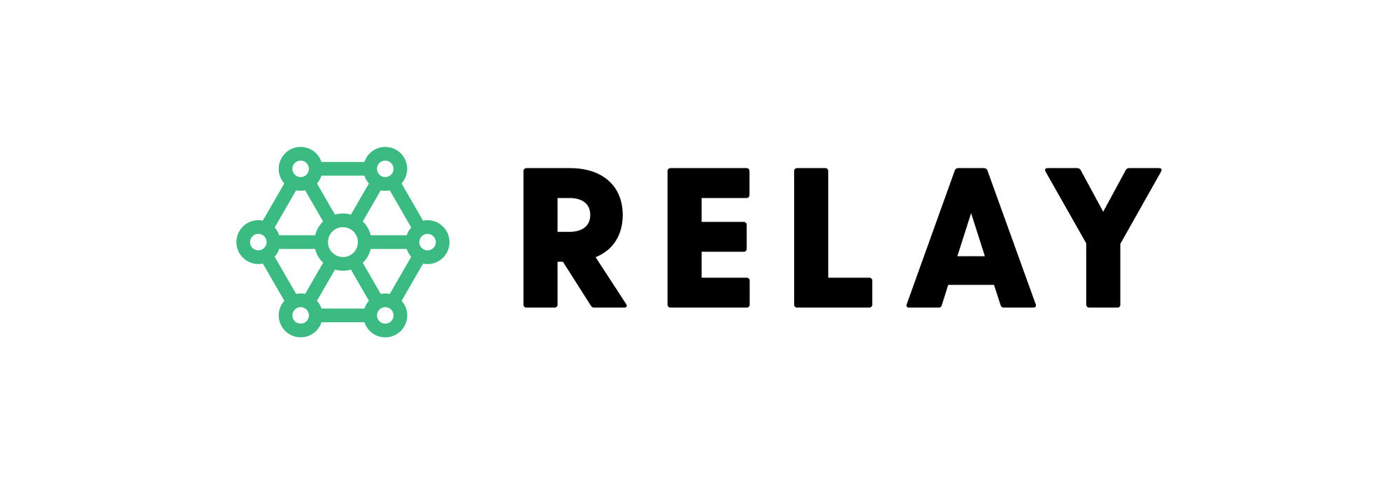 Fintech Company Relay Payments Chooses Cobb County ...